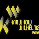 www.k-wilhelms.de