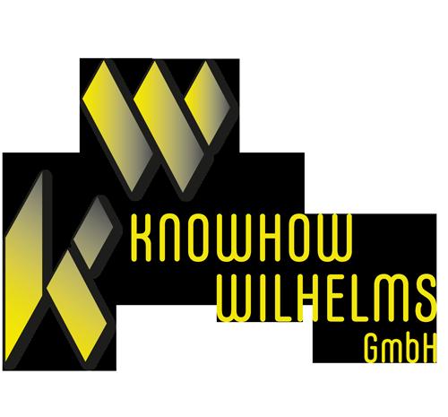 K-Wilhelms